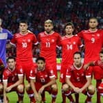 Honduras vs Switzerland: Watch Sony Six TV for Free Live…