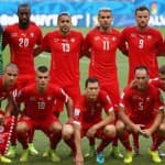 Honduras vs Switzerland, FIFA World Cup 2014 Forty-Fourth Match Preview:…