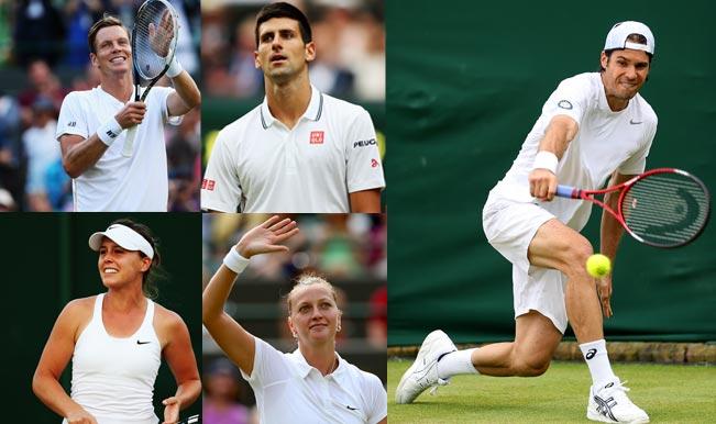 tennis-0123