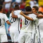 Germany vs Ghana, FIFA World Cup 2014 Twenty-Eighth Match Preview: Germany wary of second-match slump