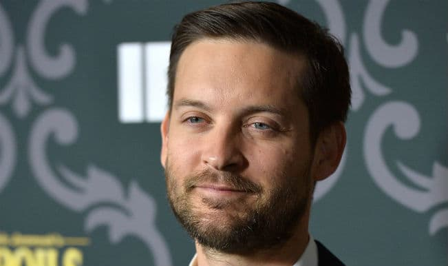 Tobey Maguire celebrates 38th birthday: Top 5 quotes by the Spiderman actor!
