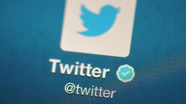 India's Twitter elections: Will it now become a governance tool?