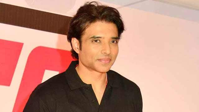 Acting is over, says Uday Chopra