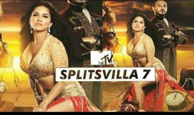 Splitsvilla 7: Top 5 reasons why even Sunny Leone is not good enough for the show!