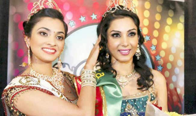 Monica Gill from US is Miss India Worldwide 2014: 7 ladies who made India proud at international beauty pageants