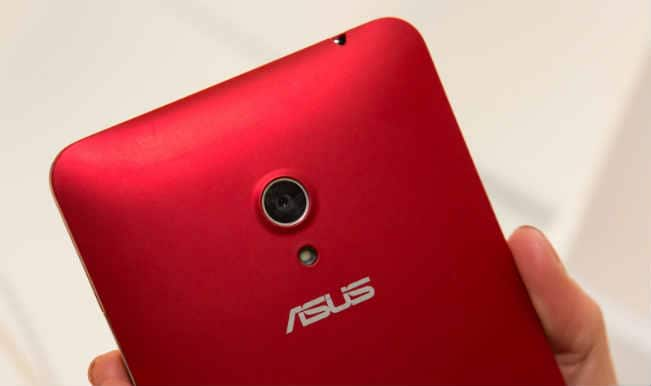 Asus ZenFone 4,5 and 6: All you need to know