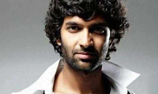 Purab Kohli: Didn't expect elimination from 'Jhalak Dikhhla Jaa 7' so soon