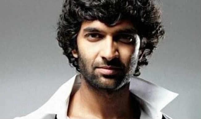 Purab Kohli: Didn't expect elimination from 'Jhalak Dikhhla Jaa 7' so soon