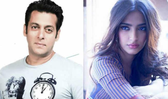 Sonam Kapoor to lose 8 kilos for Sooraj Barjatya film opposite Salman Khan