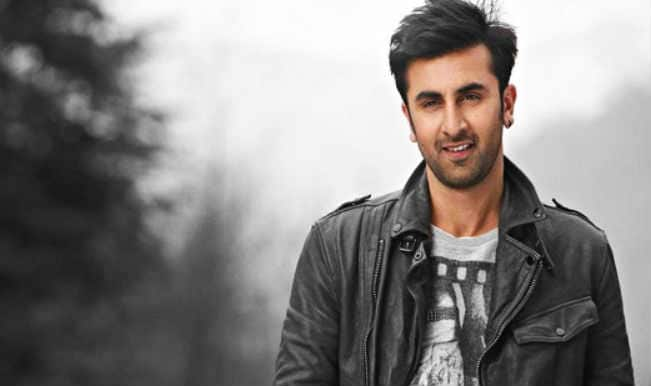 Ranbir Kapoor to shoot in Corsica for Imtiaz Ali's next