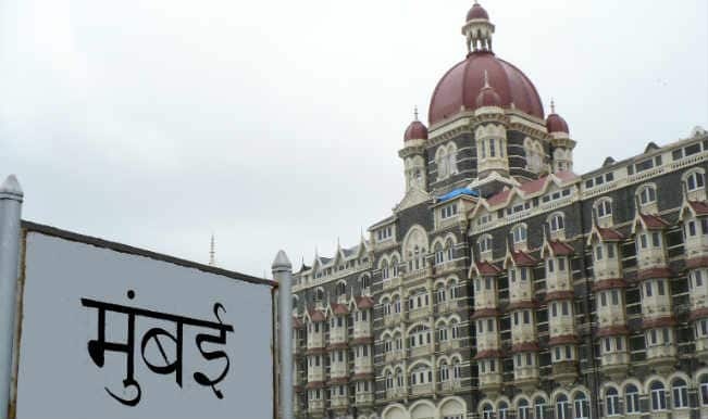 Top 15 lesser known facts about the dream city Mumbai