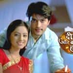 Diya Aur Baati Hum: Will Sandhya's new and innovative idea…