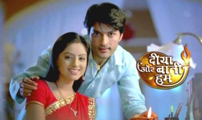 Diya Aur Baati Hum: Will Sandhya's new and innovative idea work for her?