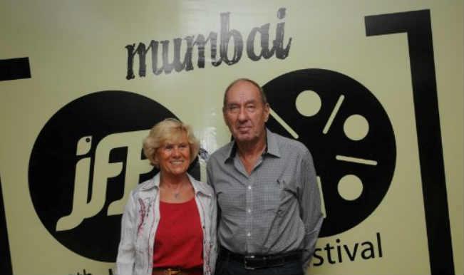 Jagran Film Festival to begin July 5