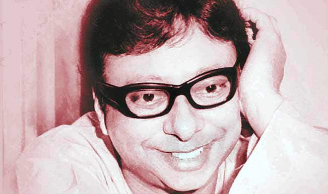 Happy Birthday, R D Burman! Celebrating the 75th birth anniversary of the music legend