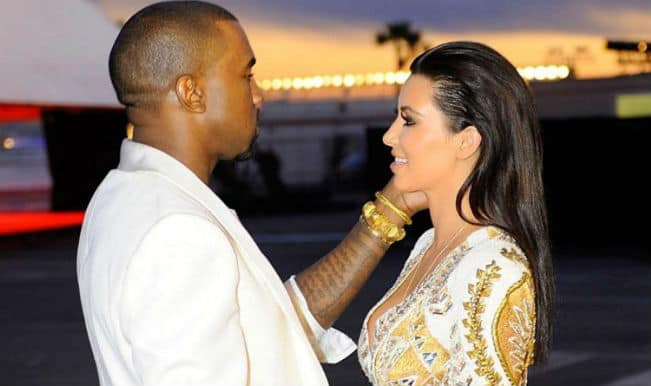 Kim, Kanye plan 'fabulous' party for North's first b'day