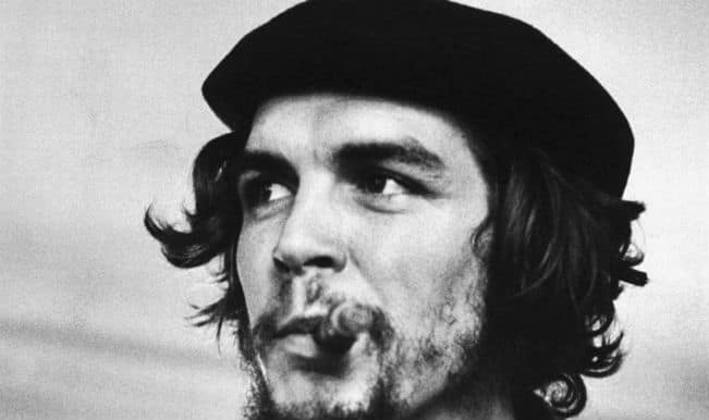 Happy birthday, Che Guevara: Take a look at his top 5 best quotes