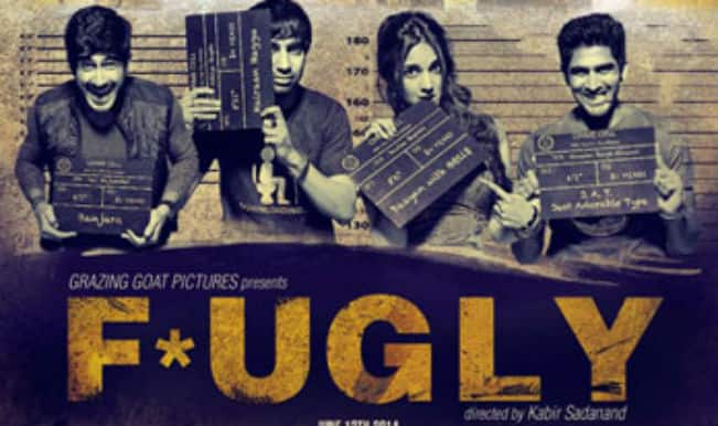 Movie Review: 'Fugly' - at last, a film with social conscience