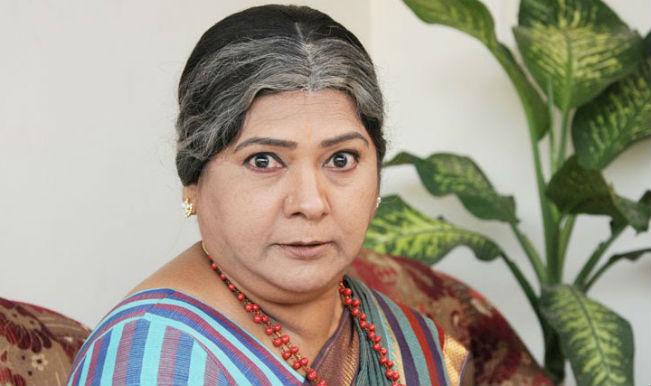 Actress Telangana Shakuntala dead