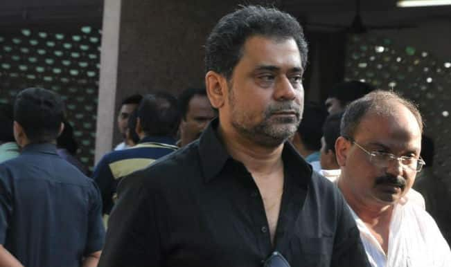 Anees Bazmee felt like king in own village