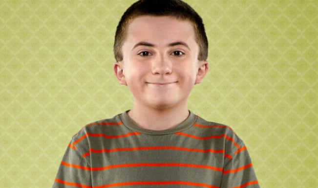 Happy Birthday, Atticus Shaffer: Here are the eccentric little kid's amazing quotes – with VIDEOS!