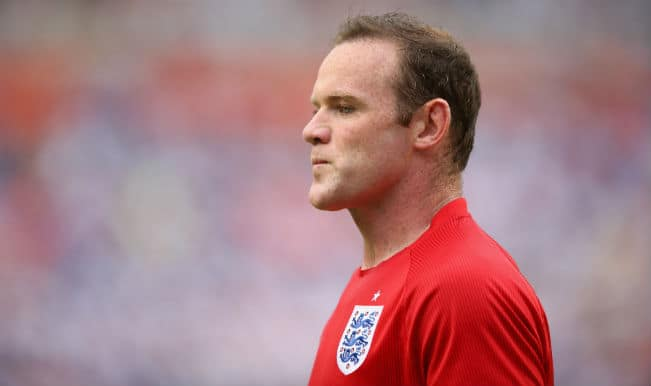 England vs Italy, FIFA World Cup 2014 Seventh Match Preview: Both sides braced for rumble in jungle