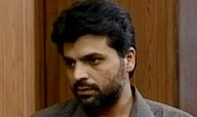 Supreme Court stays execution of 1993 Mumbai blast accused Yakub Memon