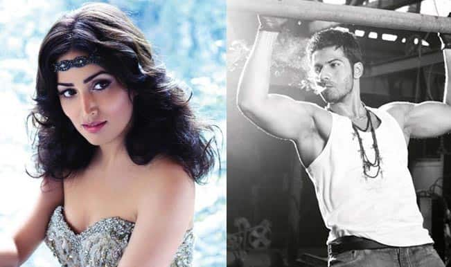 Varun Dhawan, Yami Gautam to star in Sriram Raghavan's action-thriller 'Badlapur'