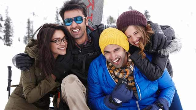 'Yeh Jawaani…' turns one, Deepika gets Naina Talwar page