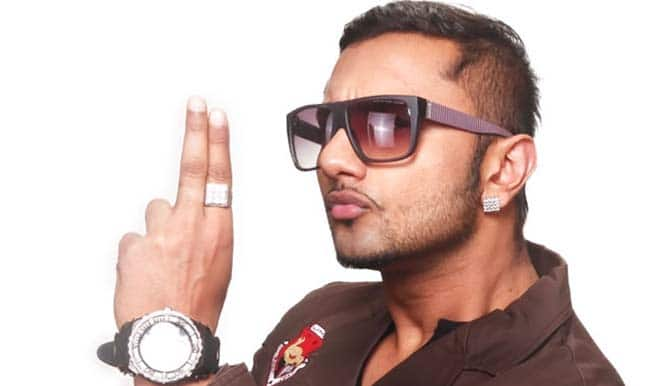 Yo Yo Honey Singh: Dead or alive?