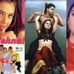 Fearless Preity Zinta: Top 6 bold acts of the controversial…