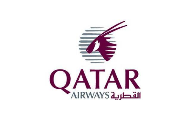 Qatar Airways confirms Boeing 777 jets order for USD18.9 billion