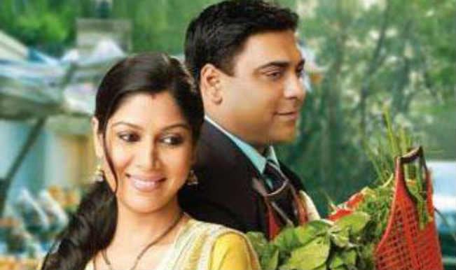 'Bade Achche Lagte Hain' set new benchmark for Indian TV industry: Jai Kalra