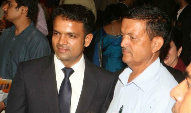 Vijay Kumar named India's flag-bearer at Commonwealth Games