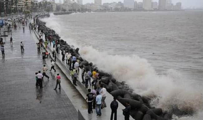 Top 5 things every Mumbaikar should definitely do this monsoon!