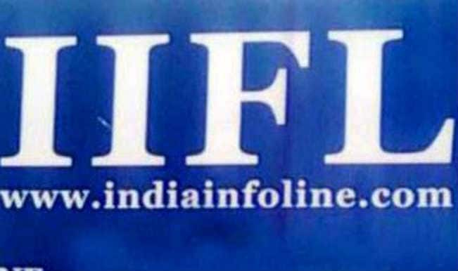 Rajashree Nambiar appointed as the new CEO of India Infoline Finance (IIFL)