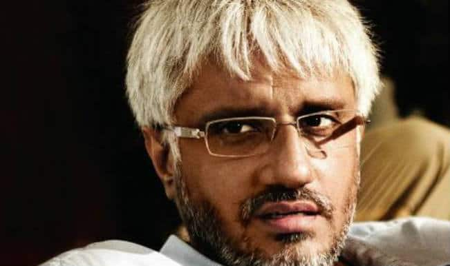 I'm more at home with 3D now: Vikram Bhatt