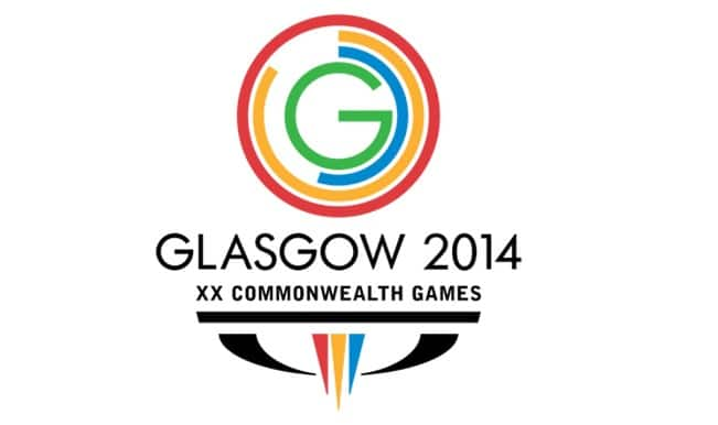 Watch Live Streaming: Commonwealth Games 2014 – Day 4 – Glasgow 2014