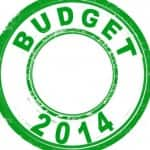 Budget 2014: The mood before the budget