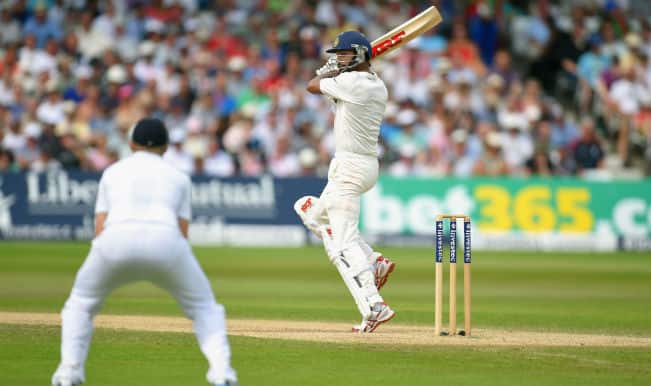 India vs England 2014, 3rd test: India struggling after end of day 4