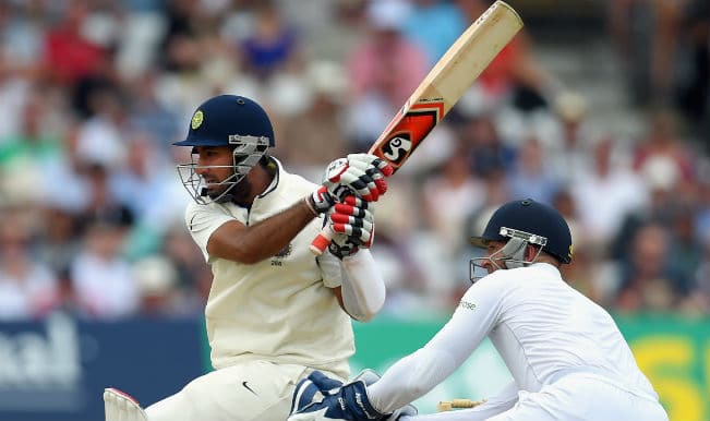 India vs England, 2nd Test Day 3, Live Streaming: Can India capitalise on Bhuvi's hard work?