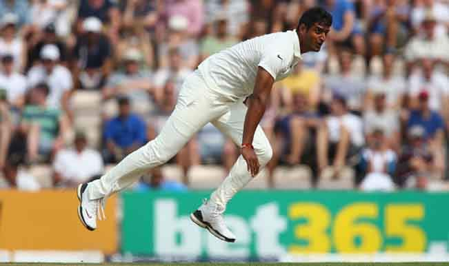 India vs England 3rd Test, Day 2: 5 interesting highlights of the day's play