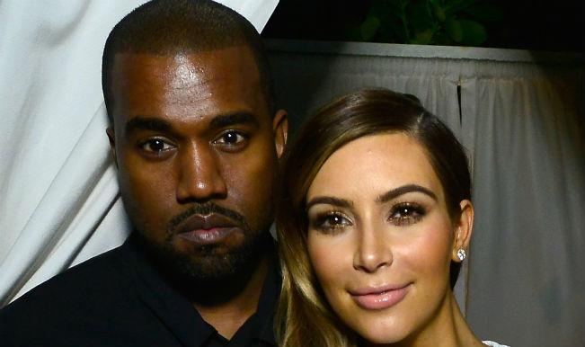 Kanye West first proposed to Kim Kardashian seven years ago