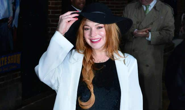 Happy Birthday, Lindsay Lohan: Top 7 quotes by the fascinating actress