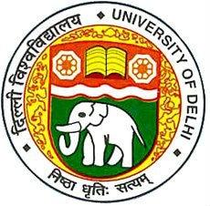 Delhi University's School of Open Learning seeks development aid to meet needs of 4.5-Lakhs students