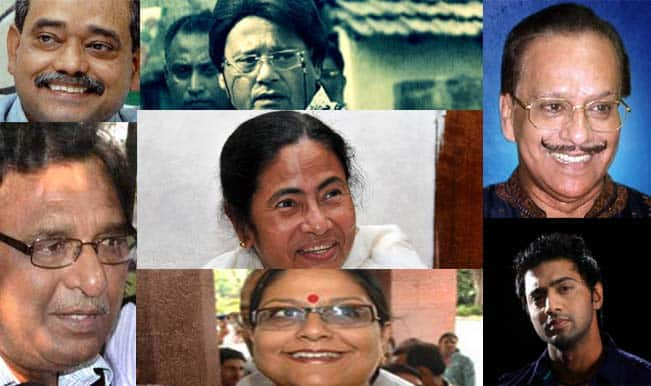 Tapas Pal rape controversy: Are politicians in West Bengal in the habit of making such remarks?