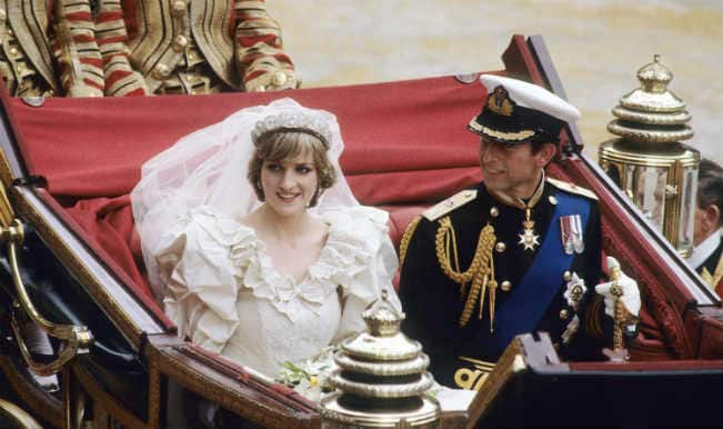 Happy Birthday, Lady Diana: Top 7 quotes the by the late Princess of Wales