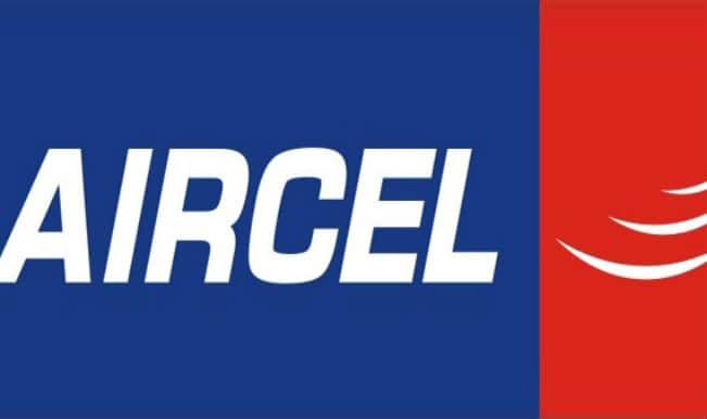 Aircel launches 4G services in four circles