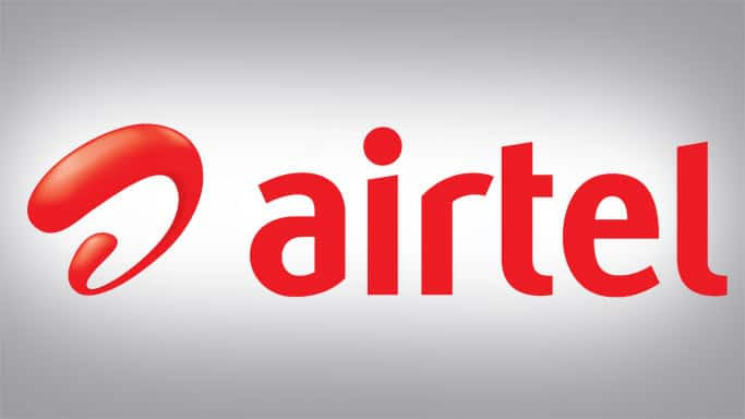 sales promotion of airtel Marketing strategy of airtel the objective behind designing a promotion campaign for the 'airtel' services is to promote the sales promotion.