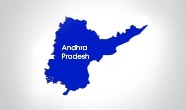 Andhra Pradesh Reorganisation Bill against tribals, will go to court: K Kavitha